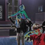 mannequin-challenge-sonchamp-2016